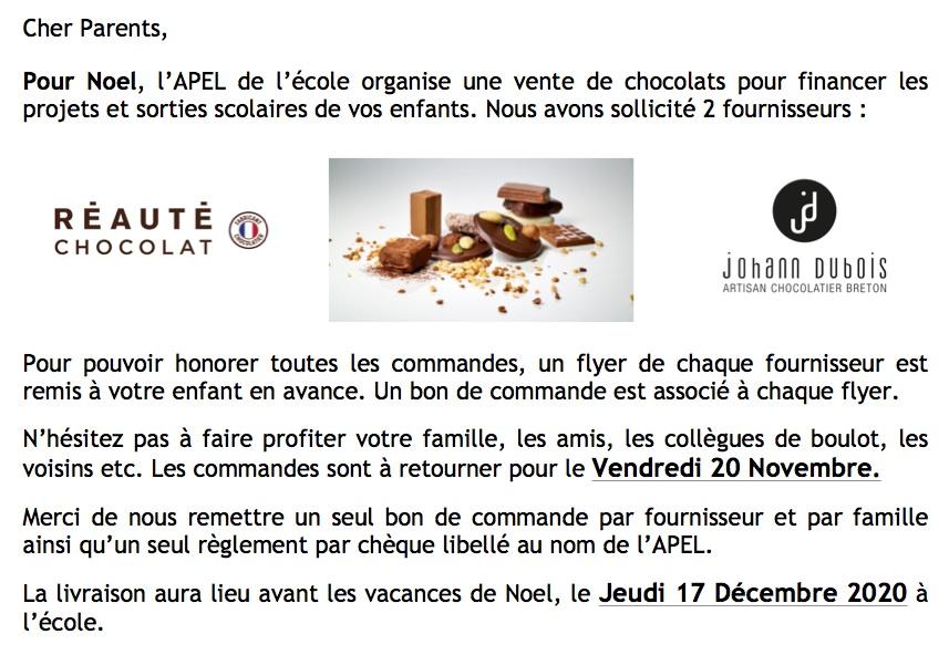 Mot_Chocolat_Internet