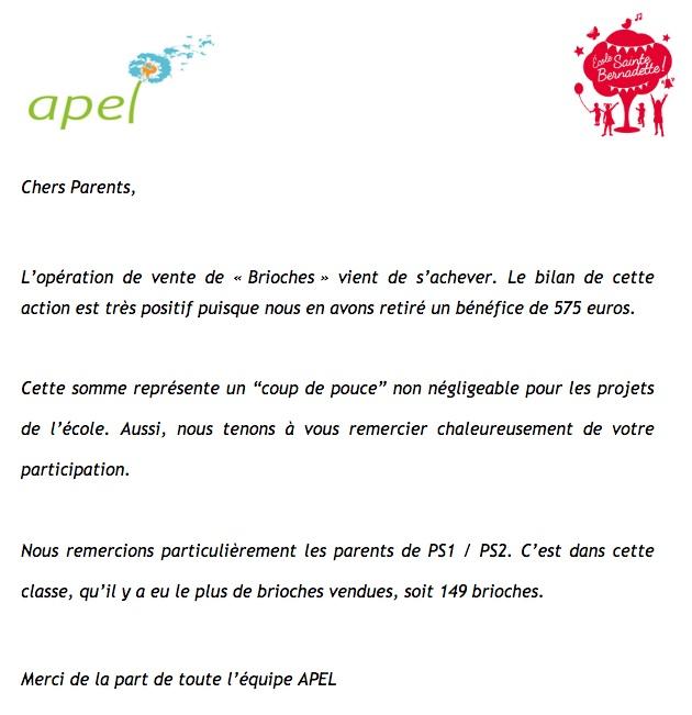 Remerciement_Brioches_Site_internet(1)