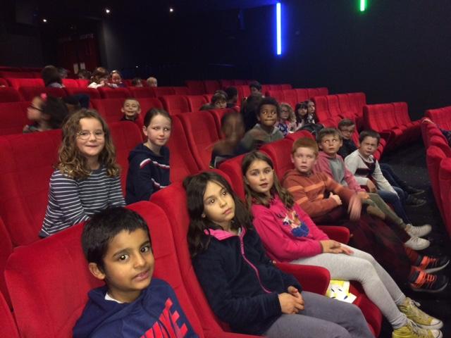 cinéma 1