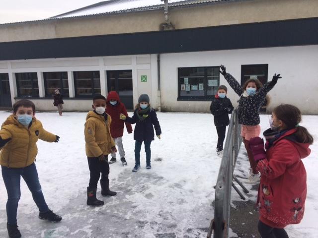 neige 10