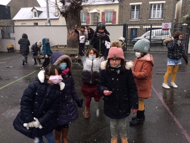 neige 3