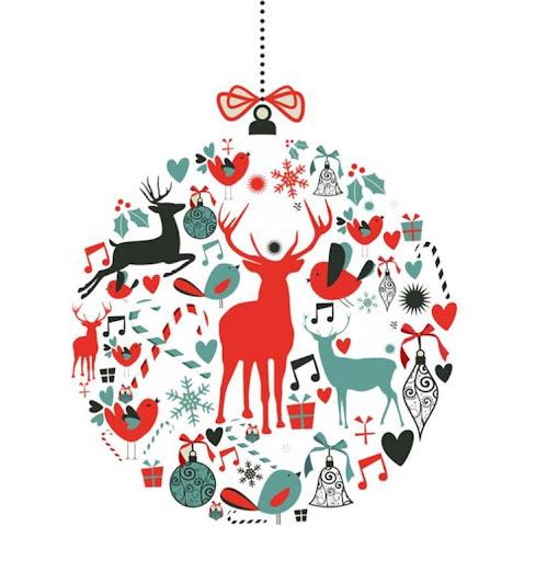 Un marché de Noël bientôt à l'école !